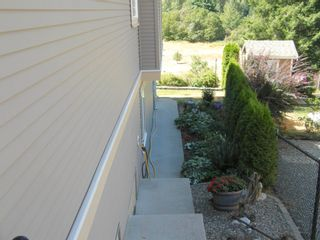 Photo 32: 21211 KETTLE VALLEY Place in Hope: Hope Kawkawa Lake House for sale : MLS®# R2604665