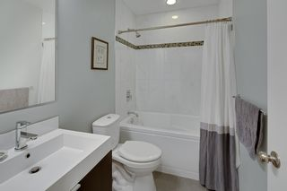 "Photo 14: 2315 MCLEAN Drive in Vancouver: Grandview Woodland Townhouse for sale in ""EcoViva"" (Vancouver East)  : MLS®# R2514438"