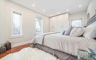Photo 13: 176 De Grassi Street in Toronto: South Riverdale House (2-Storey) for sale (Toronto E01)  : MLS®# E4683283