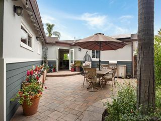 Photo 24: TALMADGE House for sale : 3 bedrooms : 4861 Lila Dr in San Diego