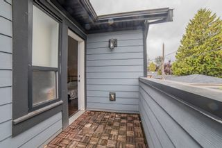 Photo 39: 855 W KING EDWARD Avenue in Vancouver: Cambie House for sale (Vancouver West)  : MLS®# R2617439