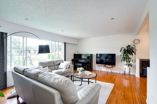 Photo 4: 10891 ROSELEA Crescent in Richmond: South Arm House for sale : MLS®# R2586056