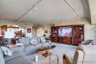 Photo 8: POINT LOMA Condo for sale : 2 bedrooms : 1150 Anchorage Ln #303 in San Diego