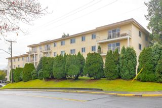 Photo 7: 310 380 Brae Rd in : Du West Duncan Condo for sale (Duncan)  : MLS®# 860563