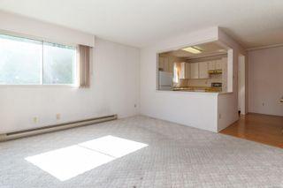 Photo 3: 202 1525 Hillside Ave in : Vi Oaklands Condo for sale (Victoria)  : MLS®# 860666