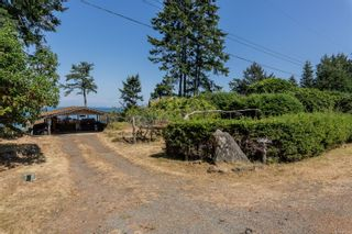 Photo 43: 567 Bayview Dr in : GI Mayne Island House for sale (Gulf Islands)  : MLS®# 851918