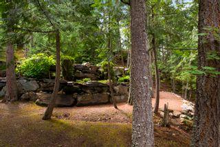 Photo 69: 6293 Armstrong Road: Eagle Bay House for sale (Shuswap Lake)  : MLS®# 10182839