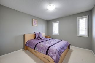 Photo 29: 1232 HOLLANDS Close in Edmonton: Zone 14 House for sale : MLS®# E4262370