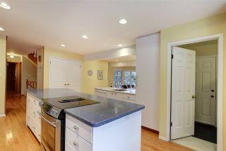 Photo 16: 10713 60 Avenue in Edmonton: Zone 15 House for sale : MLS®# E4234620