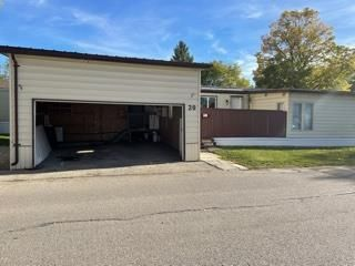 Photo 10: 20 Springwood Drive in Winnipeg: South Glen Residential for sale (2F)  : MLS®# 202122771