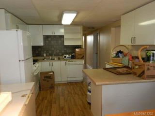 Photo 16: 8145 MUSGRAVE STREET in CROFTON: Du Crofton House for sale (Duncan)  : MLS®# 663232