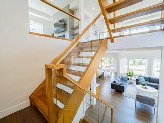 Photo 16:  in Edmonton: Zone 56 House for sale : MLS®# E4255813