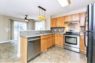 Photo 6: 230 HYNDMAN Crescent in Edmonton: Zone 35 House for sale : MLS®# E4264203
