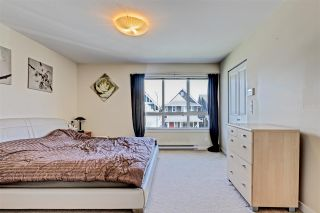 Photo 14: 172 DOCKSIDE COURT in New Westminster: Queensborough House for sale : MLS®# R2557608