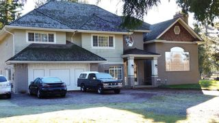 Photo 3: 25768 8 Avenue in Langley: Otter District House for sale : MLS®# R2021613