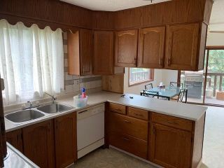 Photo 4: : Rural Lac Ste. Anne County House for sale : MLS®# E4245631