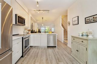"""Photo 12: 97 2380 RANGER Lane in Port Coquitlam: Riverwood Townhouse for sale in """"FREEMONT INDIGO"""" : MLS®# R2615218"""