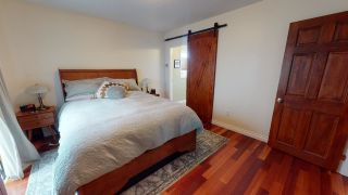 Photo 17: 5978 JADE Road in Fort St. John: Fort St. John - Rural E 100th House for sale (Fort St. John (Zone 60))  : MLS®# R2580860