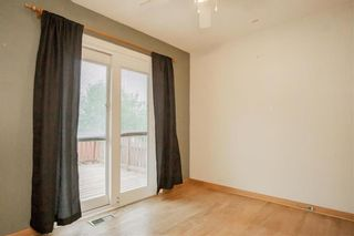 Photo 12: 32 Vincent Massey Boulevard in Winnipeg: Windsor Park Residential for sale (2G)  : MLS®# 202124397