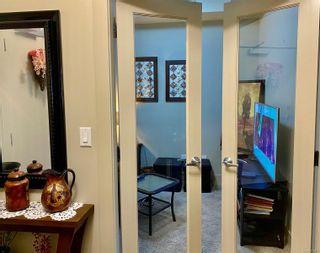 Photo 24: 314 6310 McRobb Ave in : Na North Nanaimo Condo for sale (Nanaimo)  : MLS®# 877813