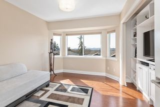 """Photo 35: 742 CAPITAL Court in Port Coquitlam: Citadel PQ House for sale in """"CITADEL HEIGHTS"""" : MLS®# R2579598"""