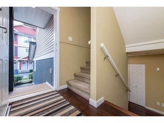 """Photo 4: 22 6956 193 Street in Surrey: Clayton Townhouse for sale in """"EDGE"""" (Cloverdale)  : MLS®# R2529563"""
