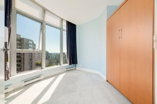 """Photo 12: 1903 1277 NELSON Street in Vancouver: West End VW Condo for sale in """"The Jetson"""" (Vancouver West)  : MLS®# R2621273"""