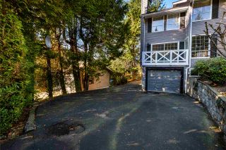 Photo 38: 5410 MOLINA ROAD in North Vancouver: Canyon Heights NV House for sale : MLS®# R2522635