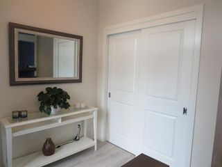 Photo 2: 21 Thelon Way in Winnipeg: Bonavista Residential for sale (2J)  : MLS®# 202119035