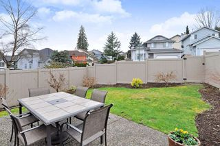 "Photo 18: 104 1232 JOHNSON Street in Coquitlam: Scott Creek Townhouse for sale in ""GREENHILL PLACE"" : MLS®# R2438974"