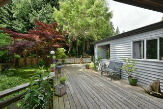 Photo 30: 93 CHADWICK Road in Gibsons: Gibsons & Area House for sale (Sunshine Coast)  : MLS®# R2594709