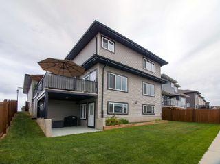 Photo 2: 3903 44 Avenue: Beaumont House for sale : MLS®# E4262951