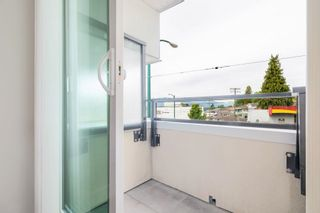 Photo 12: 206 4338 COMMERCIAL Street in Vancouver: Victoria VE Condo for sale (Vancouver East)  : MLS®# R2606590