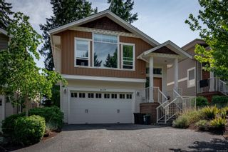 Photo 4: 629 7th St in : Na South Nanaimo House for sale (Nanaimo)  : MLS®# 879230