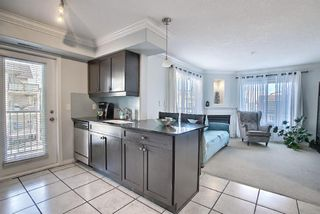 Photo 6: 304 736 57 Avenue SW in Calgary: Windsor Park Apartment for sale : MLS®# A1074403