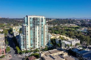 Photo 41: DOWNTOWN Condo for sale : 2 bedrooms : 850 Beech St #1504 in San Diego