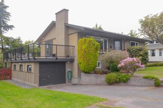 Photo 3: 875 Daffodil Ave in : SW Marigold House for sale (Saanich West)  : MLS®# 877344