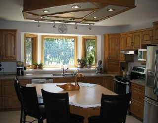 Photo 5: 63050 Summit Road: Residential for sale (R11 Winnipeg and Area Manitoba)  : MLS®# 2814946