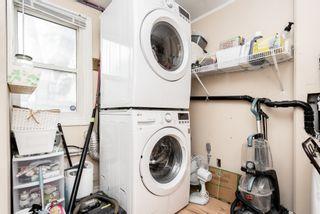 Photo 13: 788 Atlantic Avenue in Winnipeg: Sinclair Park House for sale (4C)  : MLS®# 202025115