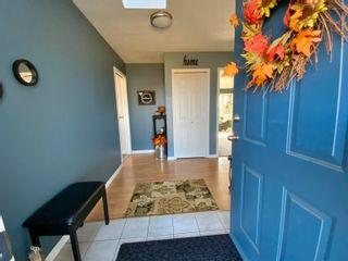 Photo 3: 76 Casa Vista Drive: Rural Sturgeon County House for sale : MLS®# E4266053