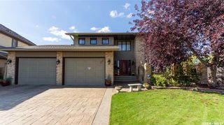 Photo 50: 331 Emerald Court in Saskatoon: Lakeview SA Residential for sale : MLS®# SK870648