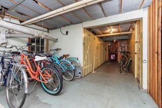 Photo 19: 516 Quadra St in : Vi Fairfield West Multi Family for sale (Victoria)  : MLS®# 850136