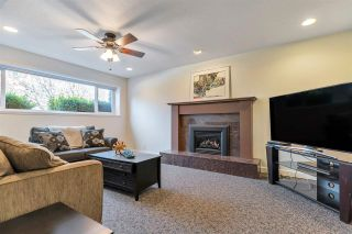 Photo 19: 936 BAKER Drive in Coquitlam: Chineside House for sale : MLS®# R2568852