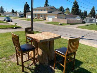 Photo 50: 8703-8705 128 Avenue in Edmonton: Zone 02 House Duplex for sale : MLS®# E4241683