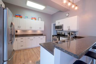 Photo 12: 135 2nd Street in Oakville: House for sale : MLS®# 202114632