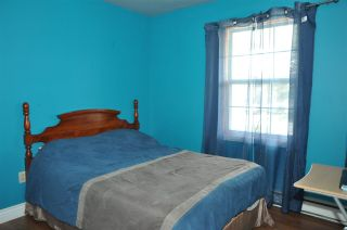 Photo 11: 136 SCHOOL Street in Middleton: 400-Annapolis County Residential for sale (Annapolis Valley)  : MLS®# 202006668
