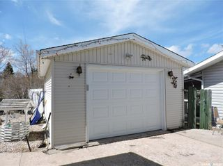 Photo 8: 335 Morken Street in Sturgis: Residential for sale : MLS®# SK809720