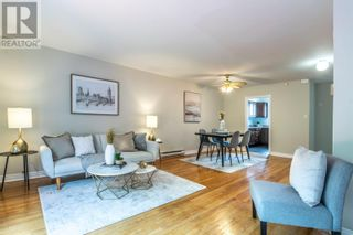 Photo 1: 94 Cumberland Crescent in St. John's: House for sale : MLS®# 1231002