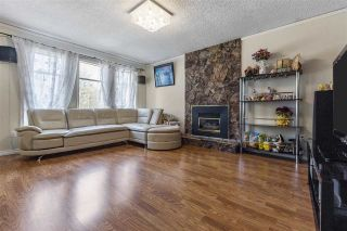 Photo 3: 2374 KELLY Avenue in Port Coquitlam: Central Pt Coquitlam House for sale : MLS®# R2560626