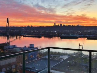 Photo 21: 705 420 CARNARVON Street in New Westminster: Downtown NW Condo for sale : MLS®# R2527559